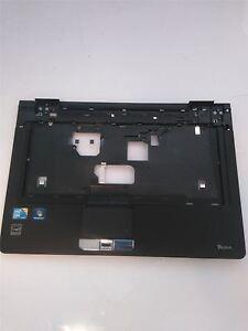 Toshiba-Tecra-m11-16t-supporto-per-polsi-e-touchpad-gm902937631a-in-buone