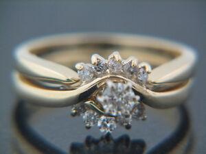 0-30-carat-Diamond-Wedding-Set-with-interloking-Engagement-Ring-and-wed-band