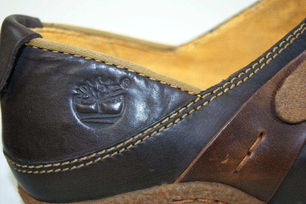 Timberland Bayden Mary Jane Jane Jane Ballerine Scarpe Basse Donna 24644 | Pacchetti Alla Moda E Attraente  | Uomini/Donne Scarpa  ed6240