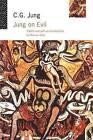 Jung on Evil by C. G. Jung (Paperback, 1995)
