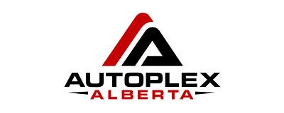 Autoplex Alberta
