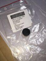 Aimpoint Comp Protective Cap Plug Moisture Cap Brand Free Shipping.....mtnmn