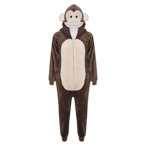 5 New Boys Cheeky Monkey Top//Sweater//Jumper Size
