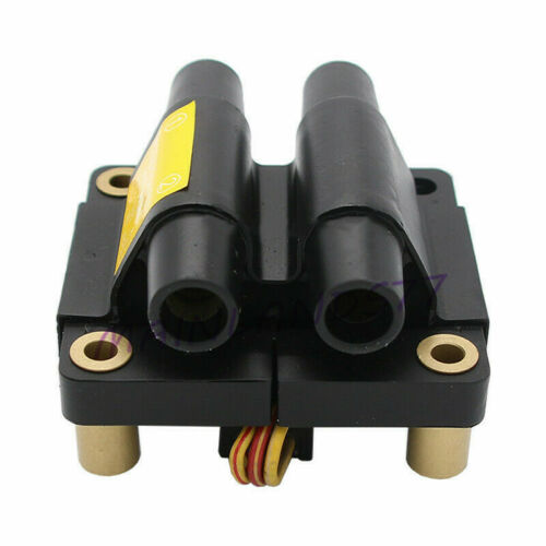 High Quality Ignition Coil Pack 22435-AA020 22435-AA000 Fit Subaru Legacy
