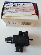 GM OEM Emission System-Egr Solenoid 1997254