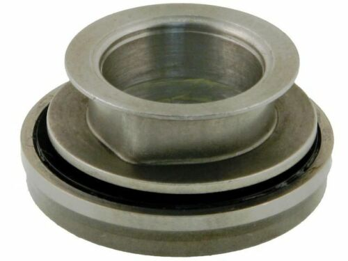 For 1964-1973 Chevrolet Chevelle Release Bearing AC Delco 91626ZZ 1965 1966 1967