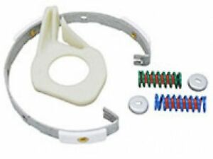 Aftermarket er285790 replaces whirlpool 285790 washer clutch band and liner kit ebay - Whirlpool washer clutch replacement ...