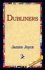 Dubliners by James Joyce (Hardback, 2005)