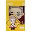 miniature 16 - BTS TinyTAN MIC DROP Plush Keychain Official Licensed Merchandise Kpop BTS Merch