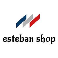 estebanshop