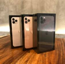 256GB iPhone 11 Pro Max janjanman120