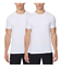 NEW-Men-039-s-Weatherproof-32-Degrees-COOL-Short-Sleeve-Crew-Neck-Tee-2-PACK thumbnail 6