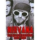 Nirvana - Final Chapter (+DVD, 2012)