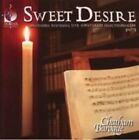 Sweet Desire 0053479070623 by Chatham Baroque CD &h