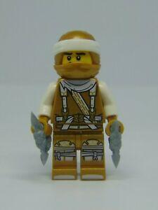Genuine-lego-ninjago-Sensei-Wu-chassaient-Dragon-Masters-Mini-Figure-njo450-70644