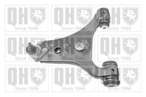 Left 2.0 2.0D 05 to 11 MERCEDES B180 W245 Wishbone Suspension Arm Front Lower