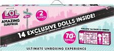"L.O.L. Surprise! - Amazing Surprise 2"" Doll - Styles May Vary"