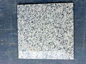 Details About 12x12 Scabarro Granite Kitchen Bathroom Floor Polished Natural Stone Tile