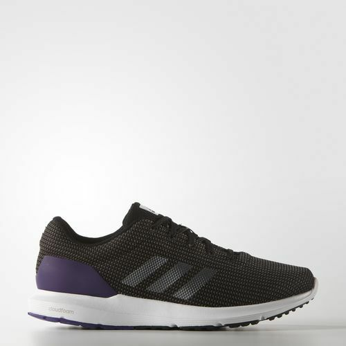 Adidas Cosmic homme fonctionnement chaussures (AQ2184)