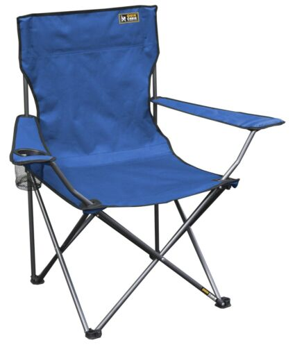 Camping Folding Chair On The Go Chair Day Trip Chair Picnic Outdoor Chair