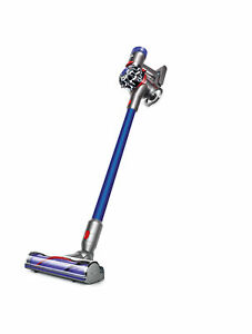 Dyson-V7-Animal-lightweight-cordless-bagless-vacuum-cleaner-New
