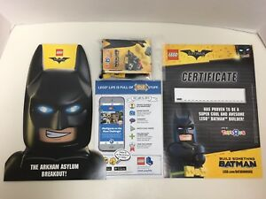 Lego batman figures toys r us