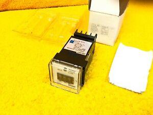 Nuevo-Extech-48M1-Regulador-de-Temperatura-48M1KF1101-110VAC-o-220VAC