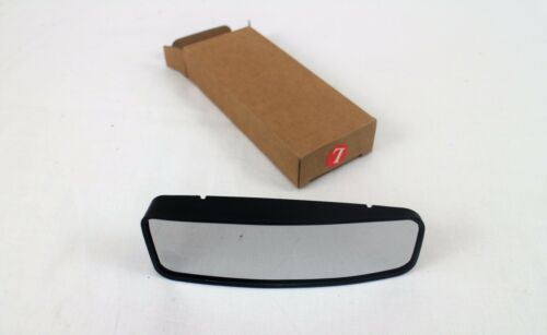 New 2007 Mercedes Sprinter W906 Mirror Glass Heated lower left//driver side