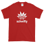 Rick-and-Morty-Schwifty-Mens-Graphic-Tee-T-Shirt-Sizes-S-2XL-Different-Colors thumbnail 8