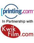 kwikfilmprinters