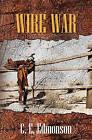 Wire War by C E Edmonson (Paperback / softback, 2010)
