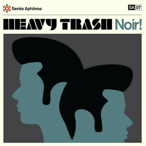 HEAVY-TRASH-NOIR-SERIES-APHONOS-RECORDS-VINYLE-NEUF-NEW-VINYL-LP