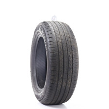 Used 23560r18 Michelin Latitude Tour Hp No 103v 6532 Fits 23560r18