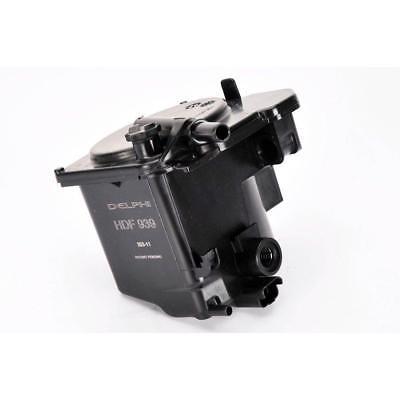 Focus, filtres BK Galaxy ORIG y602-13-za5 MAZDA//FORD 3