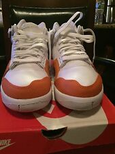 Nike Air Tech Challenge II SP Andre Agassi Australian Open Size11.5 DS Authentic