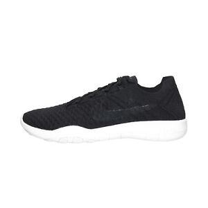 Nike-Free-TR-Flyknit-2-Women-Trainings-und-Workout-Schuhe-904658-001
