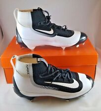 promo code 35342 7cdc4 item 2 Men s Nike Air Huarache 2kfilth Elite Mid Baseball Cleats Size 8  Style 749359 -Men s Nike Air Huarache 2kfilth Elite Mid Baseball Cleats  Size 8 Style ...