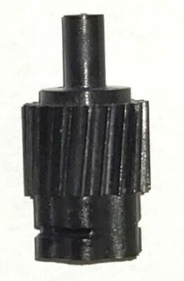 18 Tooth Gears Ford Standard Speedometer Gear