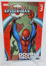Double Trouble Vol. 3 (2006, Paperback)
