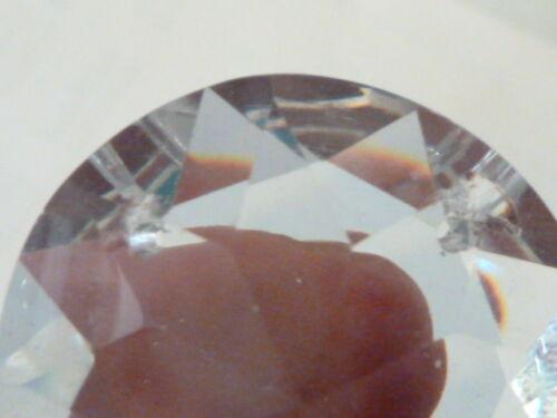 1 Pampille für Abblendlicht D:2.40cm dd
