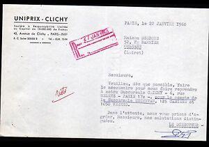 PARIS-XVII-EPICERIE-034-UNIPRIX-CLICHY-034-en-1960