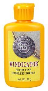 NEW-Hunters-Specialties-Windicator-00791