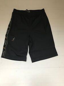 australiani 30 G 3691 Pantaloncini Bermuda Policotton wqYRnzPg