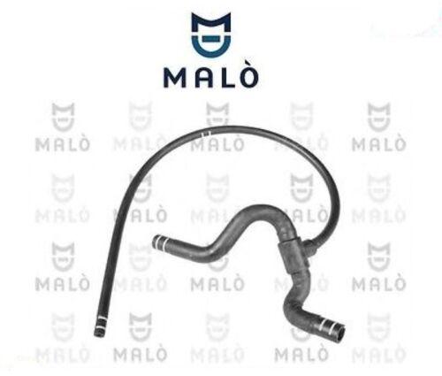 15754//A Flessibile Riscaldamento MARCA-MALO/' Scambiatore calore
