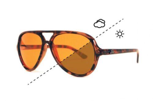 FORTIS Polarizzato Occhiali Da Sole-AV001, AV002, AV003