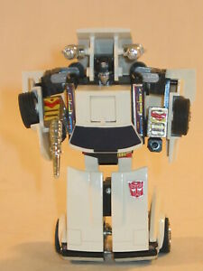 THE-TRANSFORMERS-G1-OMNIBOT-DOWNSHIFT-Loose-Toy