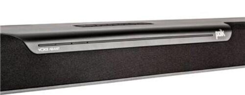 Polk Audio MagniFi One 240W Dialogue-Enhancing Sound Bar BRAND NEW /& SEALED