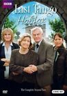 Last Tango in Halifax Season Two 0883929413751 DVD Region 1