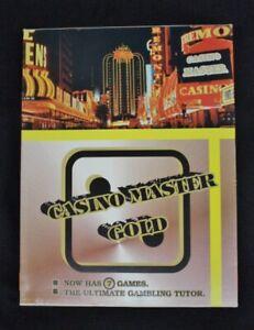 Centron-5-25-Disc-Casino-Master-V-1-2-Gold-Edition-7-Games-for-Windows-1993