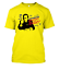 Breaking-Bad-mejor-llama-a-Saul-Goodman-T-Shirt-Tee-Shirt-Camiseta-25-Colores-4-Tamanos